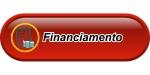 financiamento-1