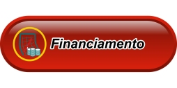 financiamento-1