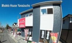modelo-house-yanaizucho-11