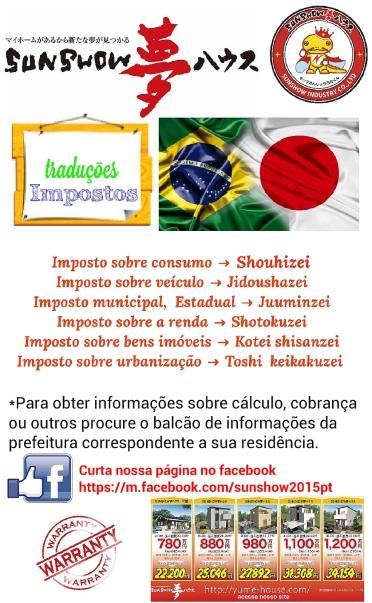 PicShop-CA555A73379B150D431BBEE38EA59CD9