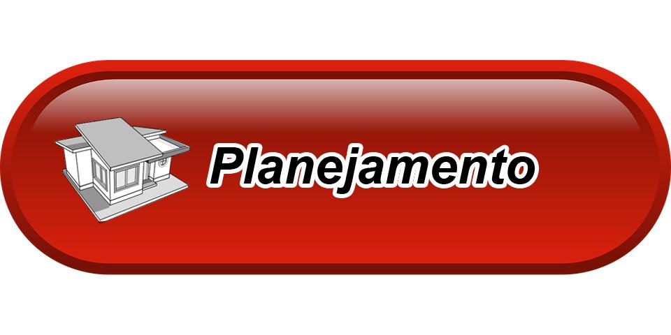 planejamneto-1