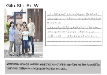 sr-w-jpg1