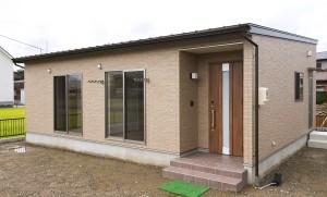 casa-compacta