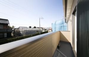 modelo house (3)
