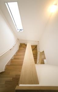 modelo house (5)