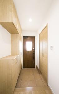 modelo house (7)