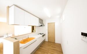 modelo house (8)