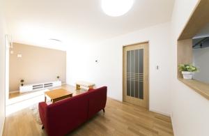 modelo house (9)