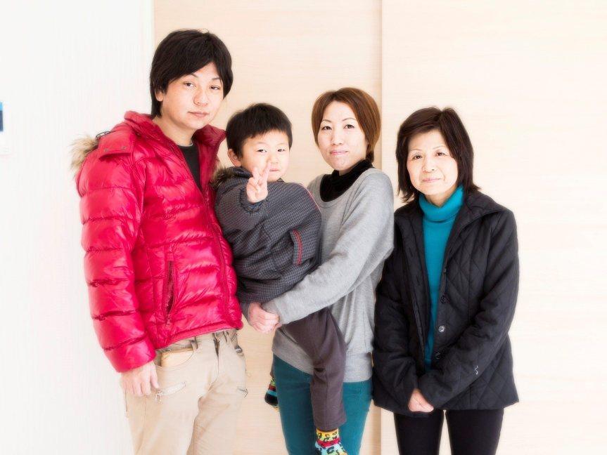voice_img_photo001photo