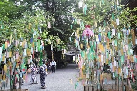 Tanabata-Matsuri-1