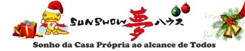 slogan-natalino-sunshow