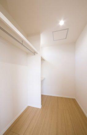 Kani-shi casa sr. H.jpg3