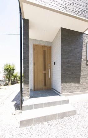 Kani-shi casa sr. H.jpg9